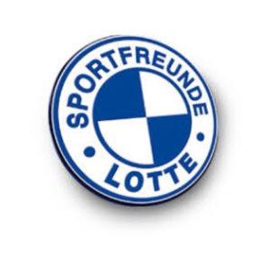 Sportarten4